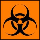 warning-38639_1280.png